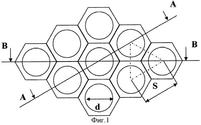 Матрица на гранулятор чертежи