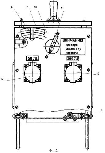 Электроснабжение путевого инструмента монтаж сип от столба к дому зажимы