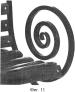 Способ гибки профильных труб и устройство для его осуществления