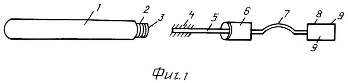 Щеточка для нанесения туши для ресниц