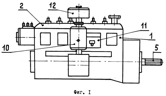 Дизельный двигатель с активатором воздуха