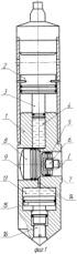 Способ механической перфорации и устройство для его осуществления