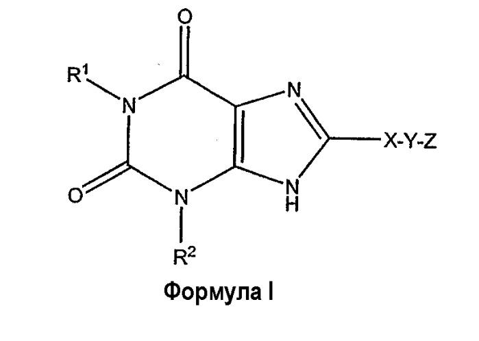 Способ получения антагонистов аденозиновых рецепторов a2b и промежуточные продукты