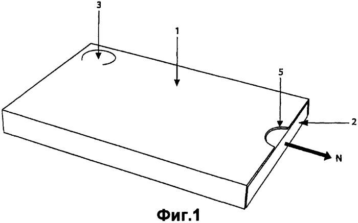 Упаковка, содержащая рукав и вставку, и заготовка для формирования указанной упаковки