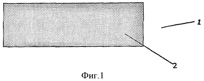 Коррозиеустойчивое изделие с внешним слоем из керамического материала