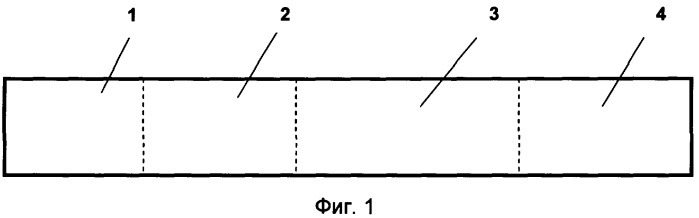 Абразивостойкий центробежный газосепаратор