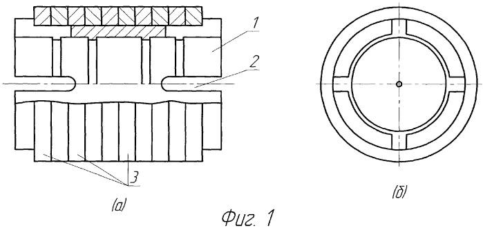 Устройство для соединения цилиндрических элементов
