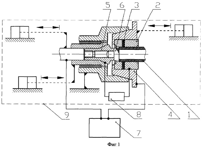 Способ изготовления тепловыделяющих элементов ядерного реактора