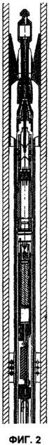 Устройство и способ для создания импульсов давления в буровом растворе, устройство для скважинных измерений при бурении в буровом растворе и центраторы для указанных устройств