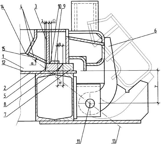 Форма для изготовления плитВязаный чехол для кружДомик