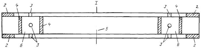 Способ подачи реагента в скважину и устройство для его осуществления