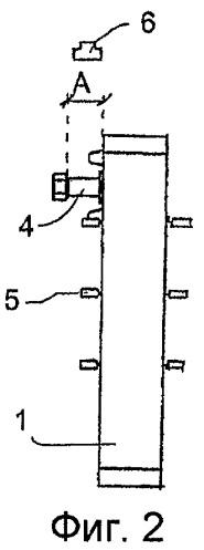 Индикатор сжатия