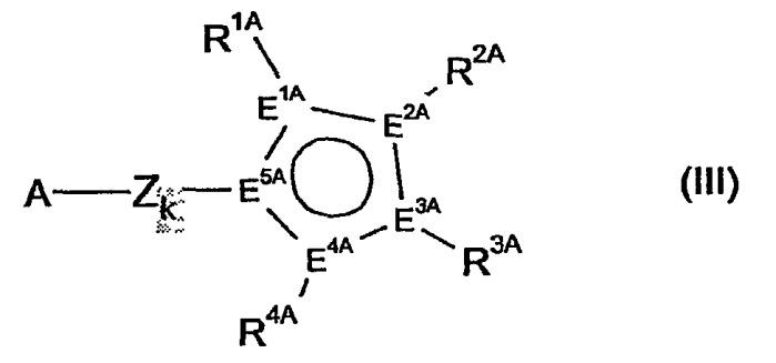 Полиэтилен и каталитическая композиция для его получения