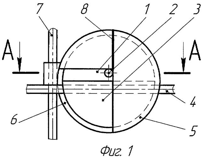 Устройство для соединения арматурных стержней