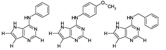 Конденсированное гетероциклическое соединение