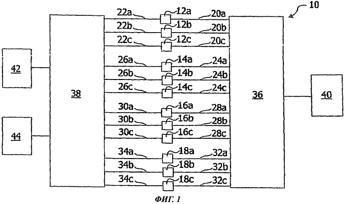 Способ и система регулирования давления в кабине воздушного судна