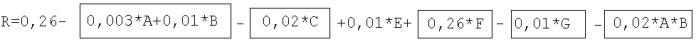 Способ очистки рекомбинантного интерферона  -1b