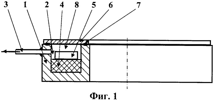 Способ изготовления армированных стальных изделий