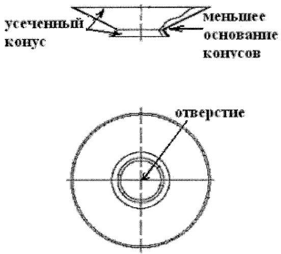 Способ исследования периферических отделов сетчатки, хориоидеи и стекловидного тела