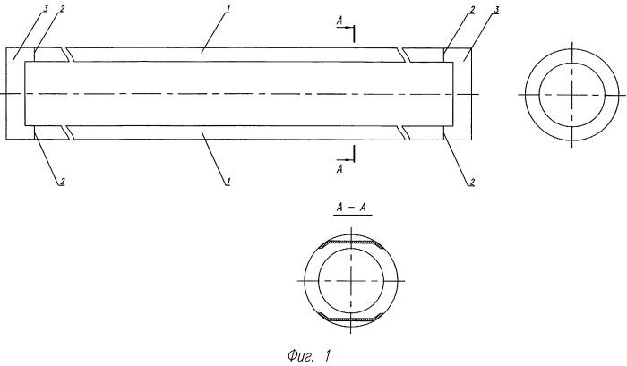 Способ термической обработки сварных конструкций из алюминиевых сплавов и устройство для его осуществления