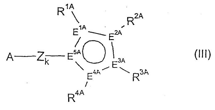 Полиэтилен для литьевого формования