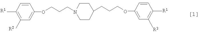 Фармацевтическая комбинация и способ применения противогрибкового средства в комбинации