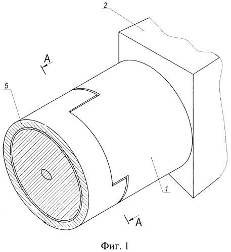 Универсальное устройство для шовной и точечной электроконтактной сварки