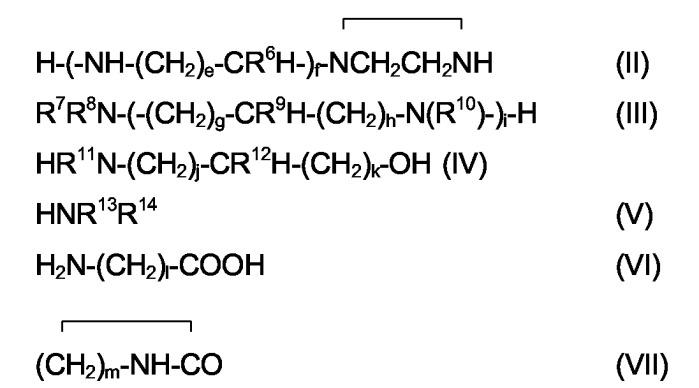 Химический процесс