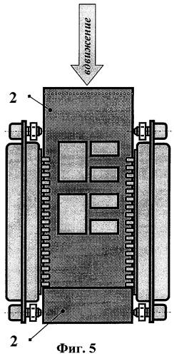 Электромонтажный узел (варианты) и способ его изготовления (варианты), блок электротехнической аппаратуры и способы его изготовления и ремонта