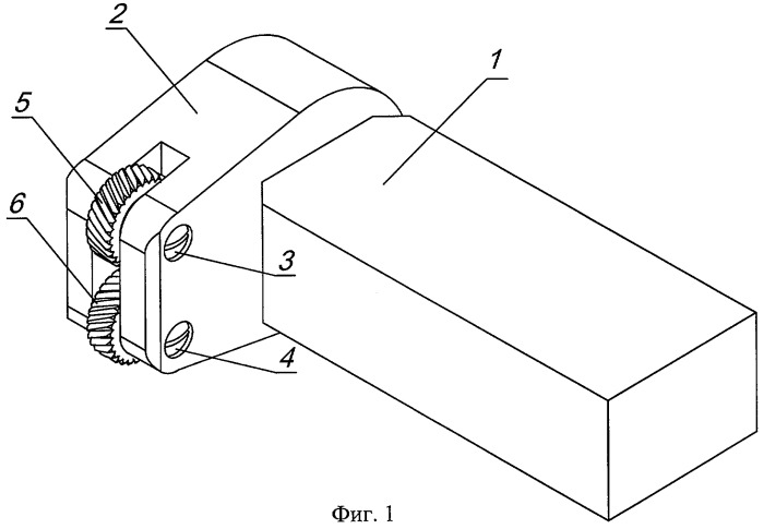 Способ подготовки поверхности изделия под напыление