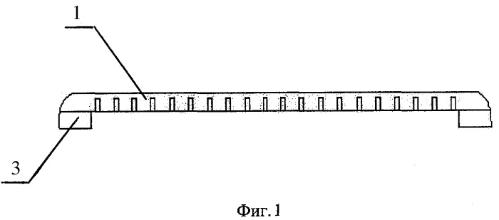 Способ изготовления облицованной гнутой детали фасада