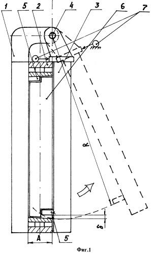 Способ изготовления термоизолирующих материалов из пенополистирола и устройство для его осуществления