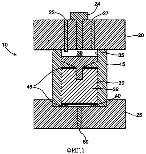 Герметизирующая композиция, включающая сшиваемый материал и пониженное количество цемента, для проницаемой зоны скважины