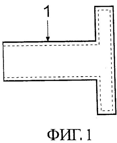 Комплексная система обеспечения техники безопасности в строительстве