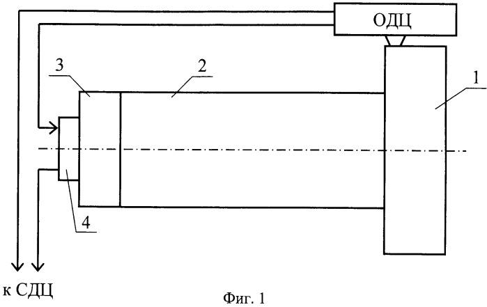 Противотанковая электромагнитная мина