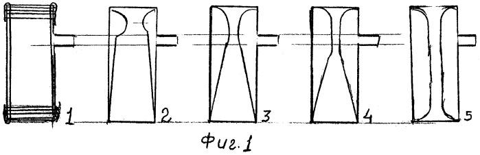 Индивидуальная пневматическая автодоилка