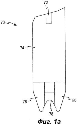 Пиктограммный дисплей с обозначениями для измерительного прибора
