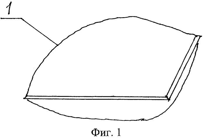 Способ изготовления ортопедического устройства