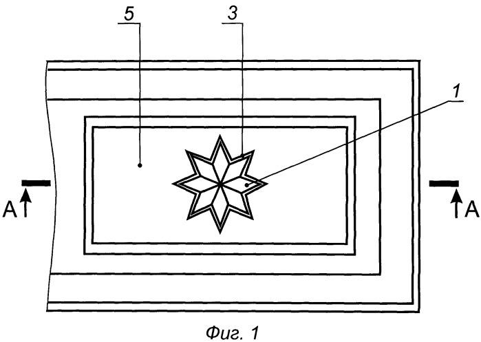 Способ изготовления декоративного покрытия деревянных материалов