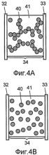 Резистор с положительным температурным коэффициентом
