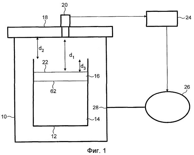 Способ дегазации расплавленного металла