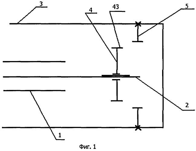 Устройство динамического соединения для передачи вращательного движения между валами