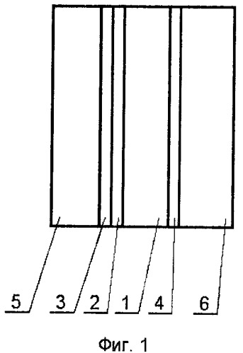 Источник тока портативный