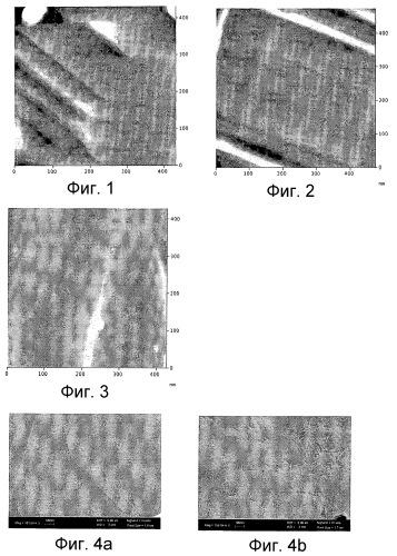 Нанометровая реструктуризация поверхности носителя окиси алюминия и катализатор для получения окисей алкенов