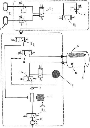Устройство для центровки и зажима трубчатых изделий, содержащее средства измерения в режиме реального времени и регулирования влагосодержания
