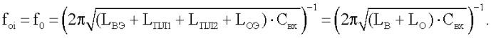 Мощный вч и свч широкополосный транзистор