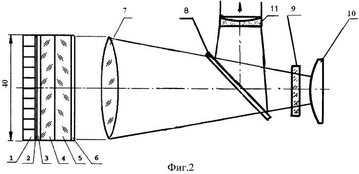 Способ получения ультракоротких импульсов лазерного излучения большой мощности и устройство для его осуществления