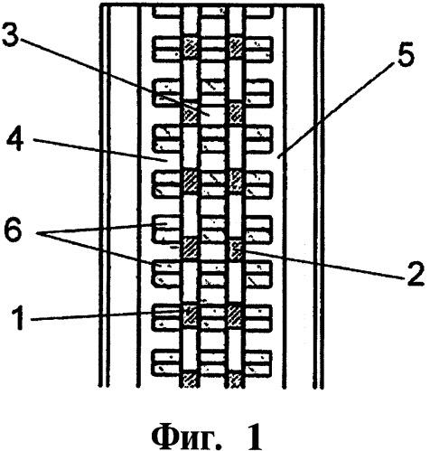 Линейный вентильно-индукторный электродвигатель-генератор