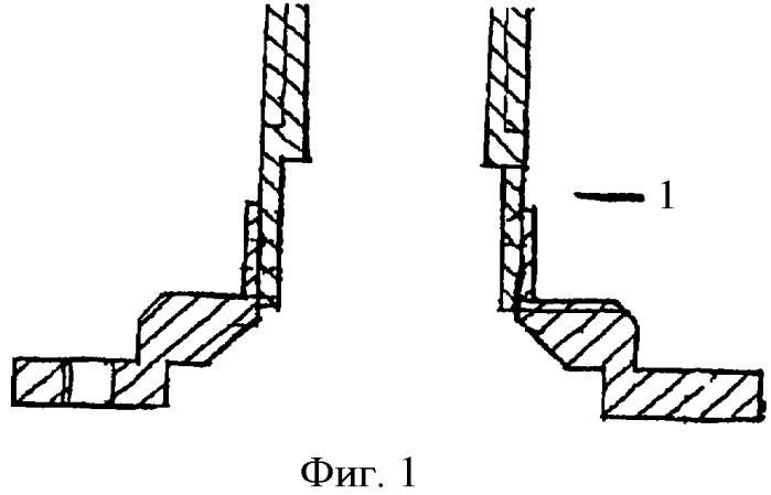 Смеситель и/или завихритель и способы смешивания и/или завихрения