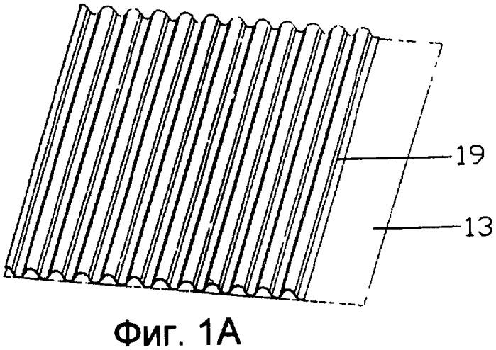 Вентиляционная панель, вентиляционная коробка, вентиляционная система, изоляционная панель и способ изготовления вентиляционных панели и коробки